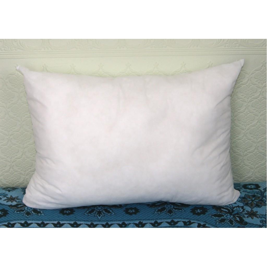 Внутренняя подушка 50*70