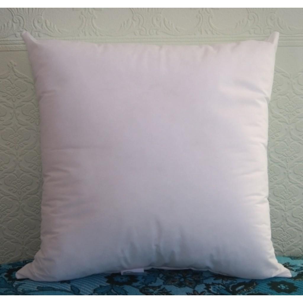 Внутренняя подушка 50х50 см.